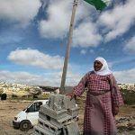 تغيير سيمای پيکار در فلسطين