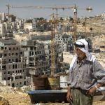 اسرائیل خواهان صلح نیست