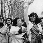 بازنمایی استعماری زن در رسانههای غربی