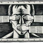 از تامین تا کنترل اینترنت کریمه توسط روسیه