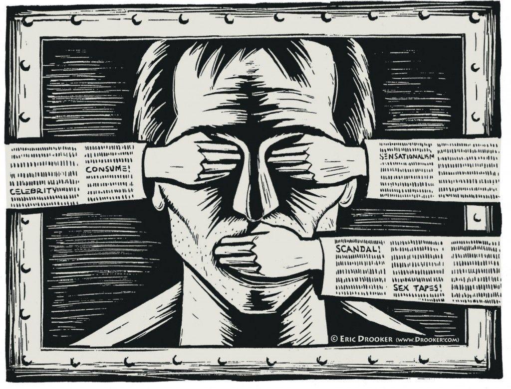از تامین تا کنترل اینترنت کریمه توسط روسیهزمان مطالعه: ۳ دقیقه