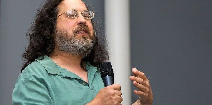 1280px-NicoBZH_-_Richard_Stallman_(by-sa)_(10)