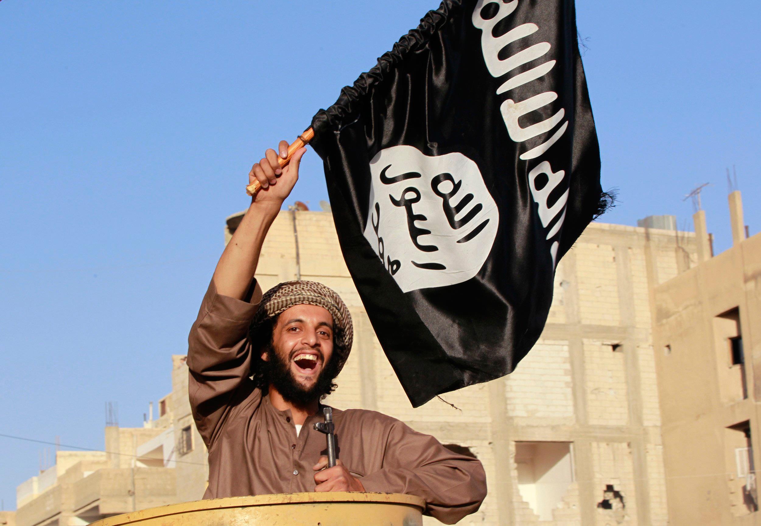 داعش مایهی ننگ بنیادگرایی راستین است