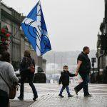 درسهاي اسکاتلند؛ احياي سياست و غلبه بر ترس