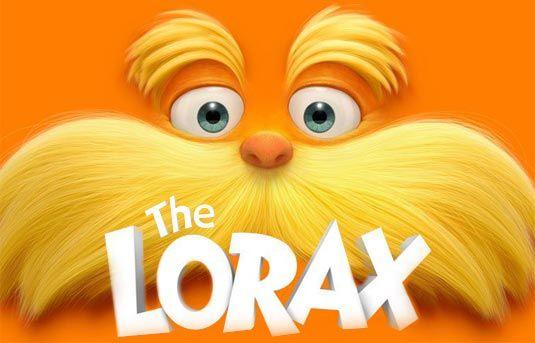 «لوراکس»؛ بیانی گویا از تخریب محیط زیست به دست سرمایهداری