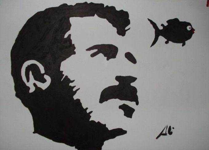 صمد، وزیر ارشاد؛ ایدز و مصادره شورش به سود پذیرش
