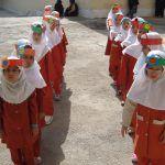 نئولیبرالیسم و کنترل معلمان، دانش آموزان و یادگیری
