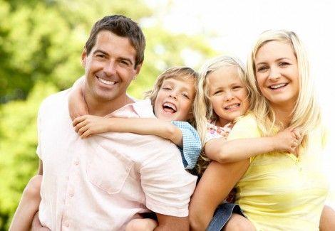 خانواده، واقعیتی متغیر