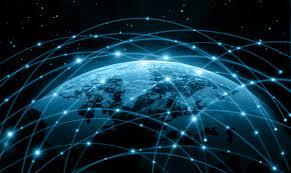 شرکتهای چندملیتی، حکومتها، کاربران؛ چه کسی بر اینترنت حکم خواهد راند؟