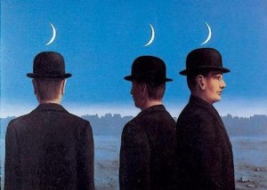 Mysteries_of_the_Horizon
