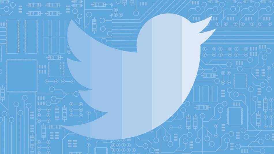 تلاش سخت توئیتر برای آزادی اطلاعات