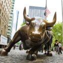 سرمایهداری؛ داستان اشباح