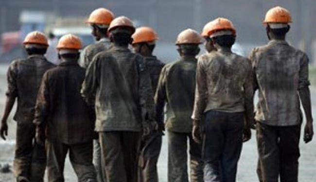 شیوع ۳۳درصدی اختلالات روانی میان کارگران