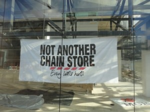 not_another_chainstore-medium