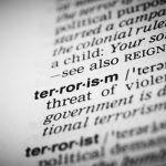 چگونه ایالات متحد به خلق القاعده و داعش کمک کرد