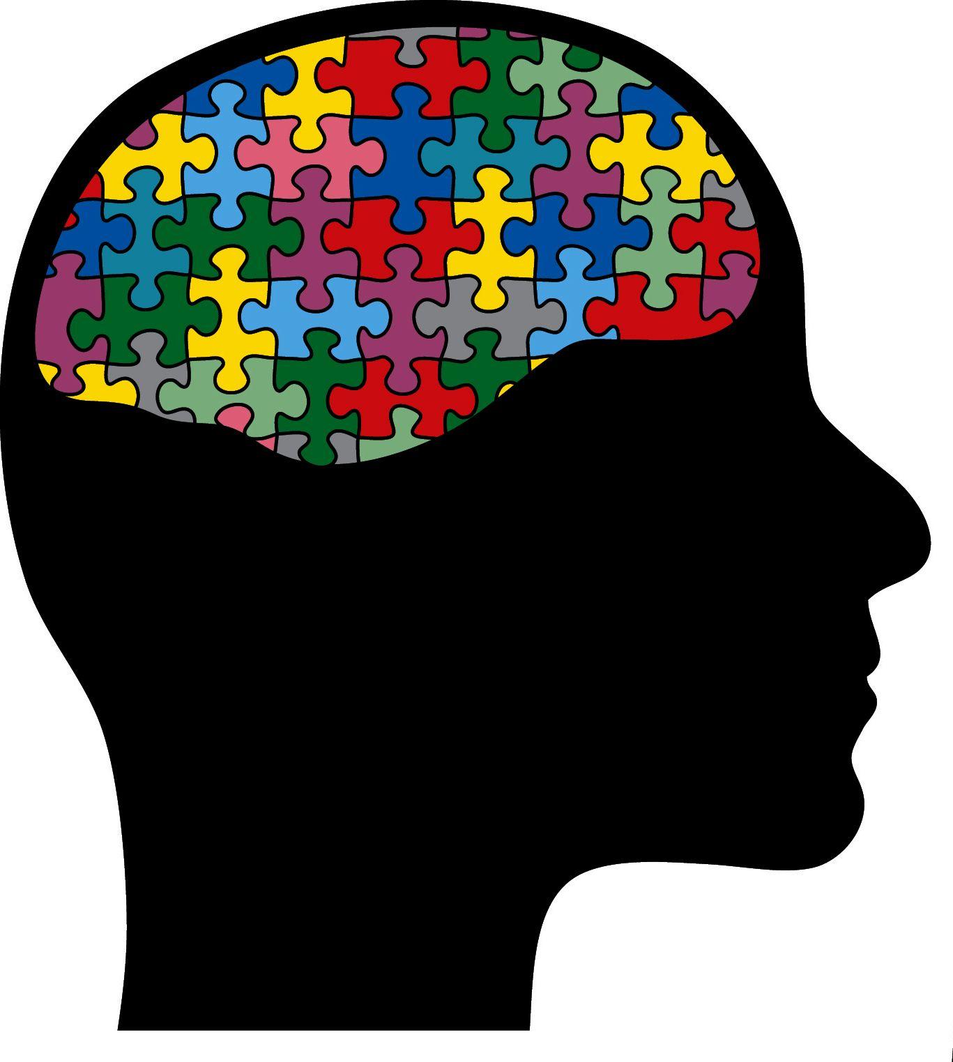 مغز به تنهایی نمیاندیشد