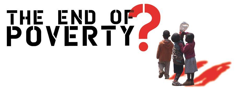 چرا با ثروتمند شدن هرچه بیشتر جوامع، فقر به معضلی حادتر تبدیل میشود؟