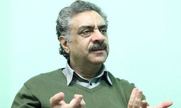گفتمان گذار و آسیبشناسی اجتماعی در ایران
