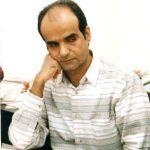 گفتوگو با محمدجعفر پوینده