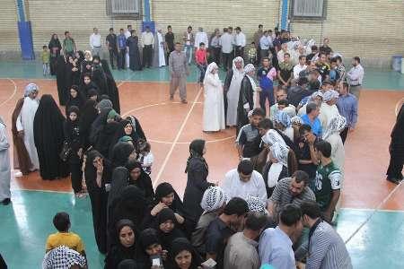رنجهای پناهندگان عراقی در ایران