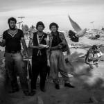 حضور قانونی افغانها محدود به ۱۴ استان ایران شدزمان مطالعه: ۱ دقیقه