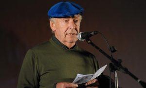 ادوارد گالئونو، نویسندهی امریکای لاتین درگذشت