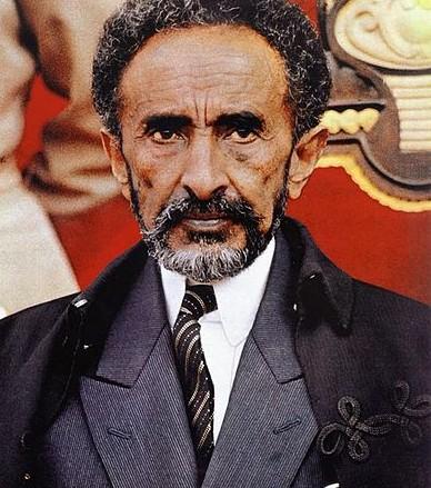 Haile-Selassie-of-Ethiopia-circa-1960