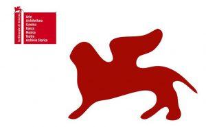 la-biennale-di-venezia-55-logo-934x576