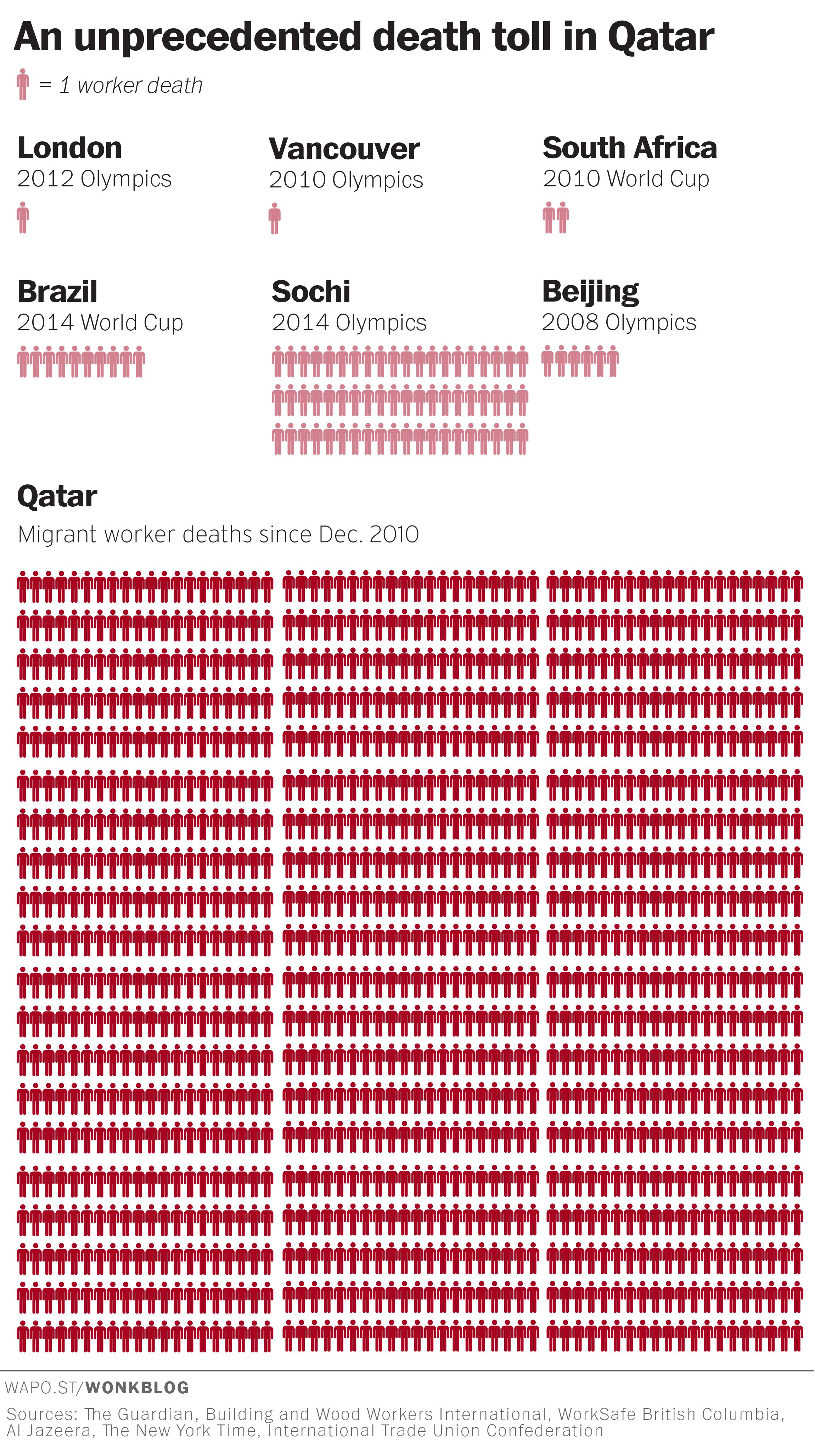 qatar11