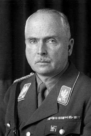 Bundesarchiv_Bild_146-2007-0184,_Karl-Eduard_von_Sachsen-Coburg_und_Gotha
