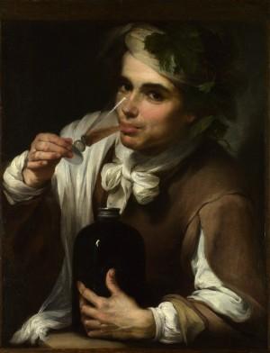 bartolome-esteban-murillo-young-man-drinking-1700-1750-784x1024