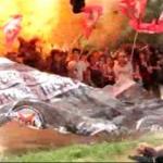 برشهایی از زندگی جانباختگان بمبگذاری سوروچ