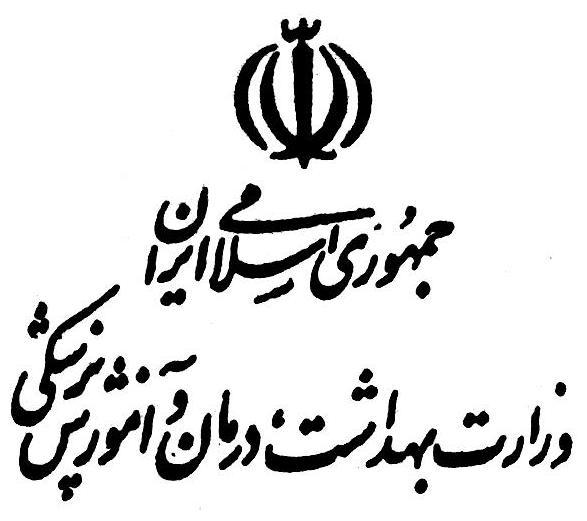 مصرف سالانه ۴۲۰ میلیون لیتر الکل و ۶۵ میلیارد نخ سیگار در ایران