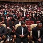 خصوصیسازی جشنوارهها؛ پایان فجر، پایان یک ایدئولوژی؟