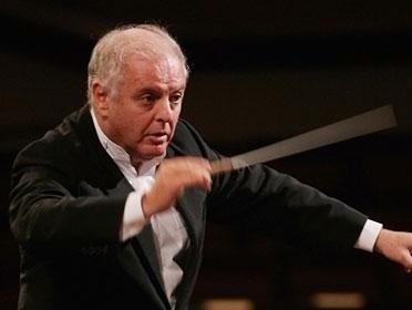 لغو کنسرت ارکستر فیلارمونیک برلین به دستور وزیر ارشاد