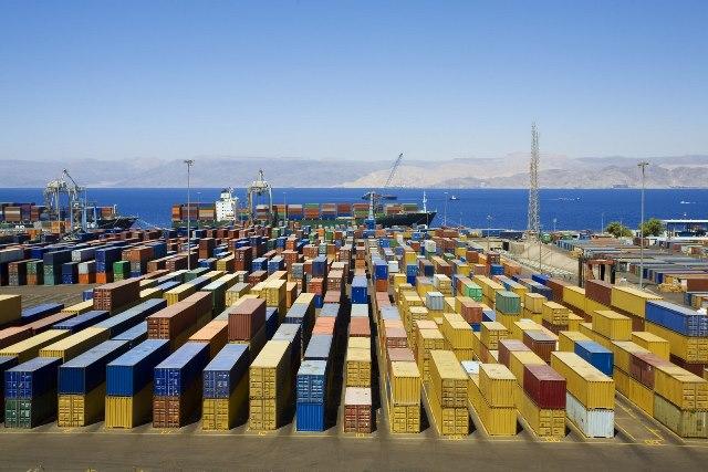 سنگپا، میخ، چوب کبریت در لیست کالاهایی وارداتی ایران