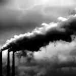 تولید دو سوم گازهای گلخانهای جهان تنها در ۹۰ کمپانی