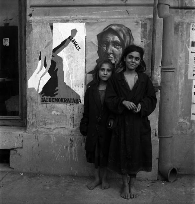 نمایشگاه عکسهای «لی میلر»در طی جنگ جهانی دوم