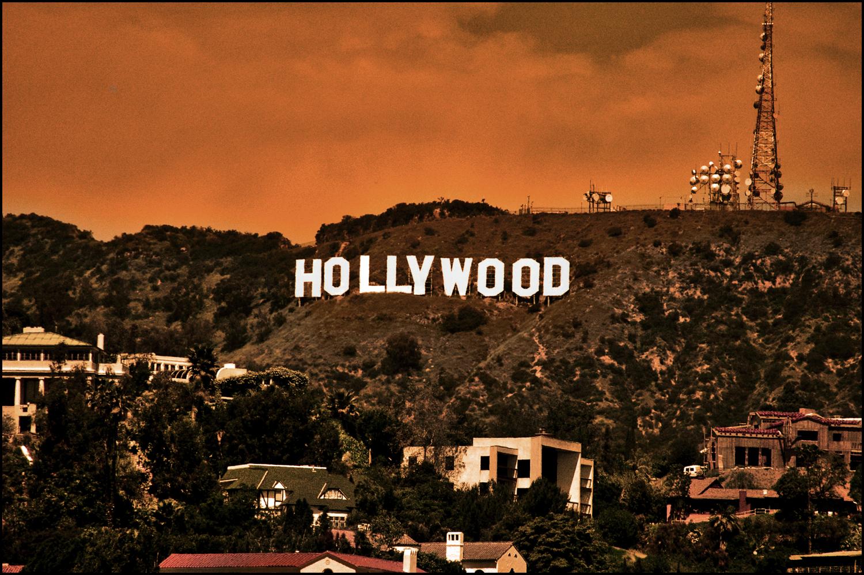 سهم زنان هالیوود از کارگردانی فیلم در ۲۰۱۴؛ هفت درصد