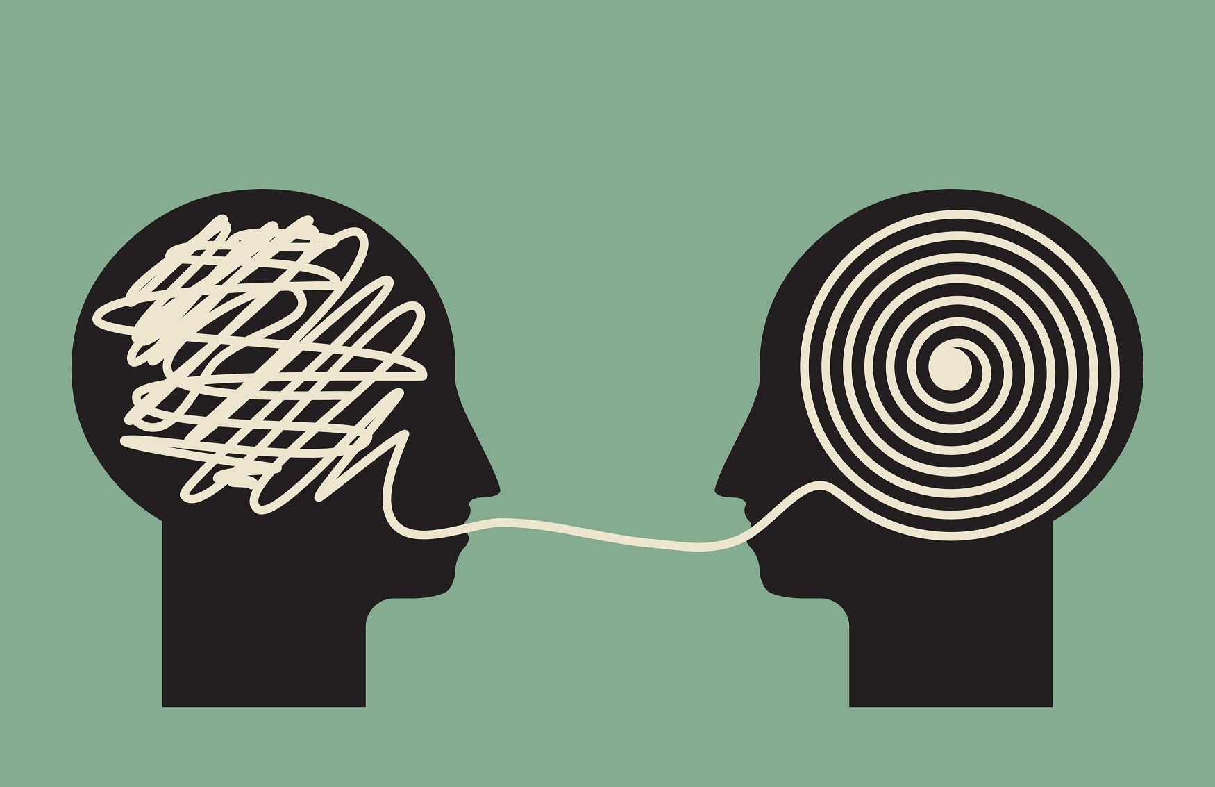 ترجمه در دانشکدههای اقتصاد؛ راهحل یا بخشی از معضل؟