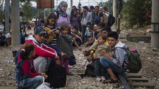 آلمان پناهجویان افغانستانی بیشتری را اخراج میکند