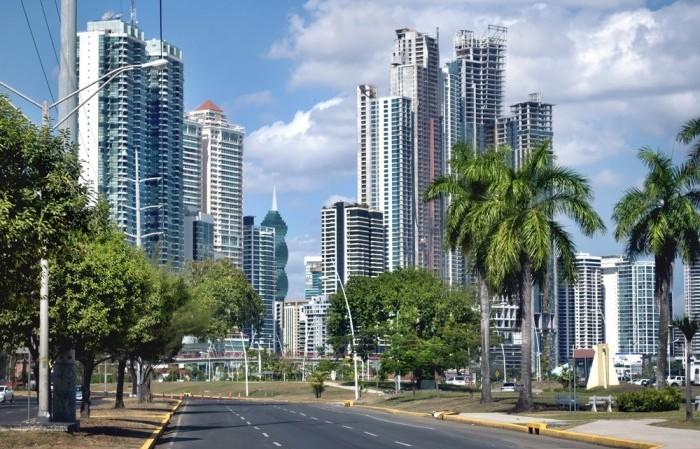 آیا شهرها برای ثروتمندان ساخته شدهاند؟
