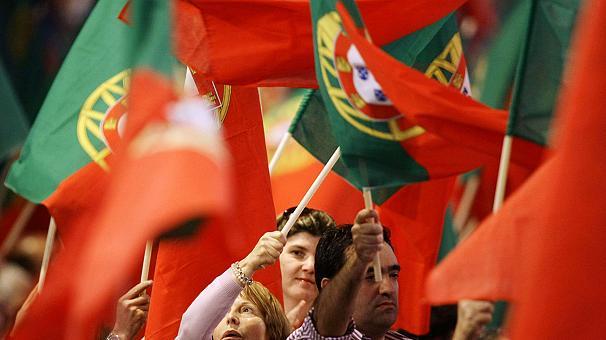 پیروزی شکننده ائتلاف راستگرای حاکم در پرتغال و رشد آرای احزاب منتقد