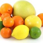 ورود موز و مرکبات رنگ شده به بازار میوه و ترهبار