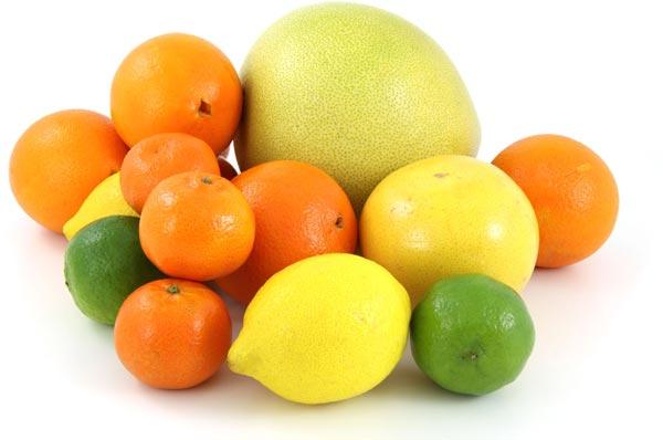 ورود موز و مرکبات رنگ شده به بازار میوه و ترهبارزمان مطالعه: ۱ دقیقه