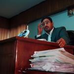 خروج سعید مرتضوی از کشور با وجود حکم ممنوعالخروجی