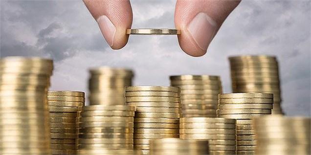 بدهی ۱۰۶ هزار میلیارد تومانی دولت به بانکها