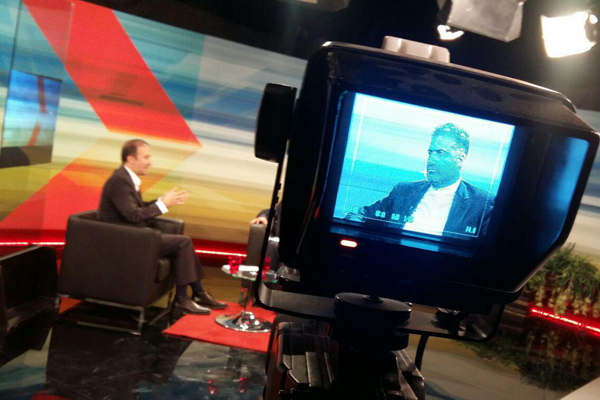 کاظم جلالی: آمارهای مسئولین از وضعیت کشور غلط است