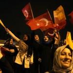 انتخابات ترکیه؛ «پیروزی دموکراسی» یا تقلب؟