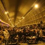 اولویت ماشین به انسان در شهرهای ایران